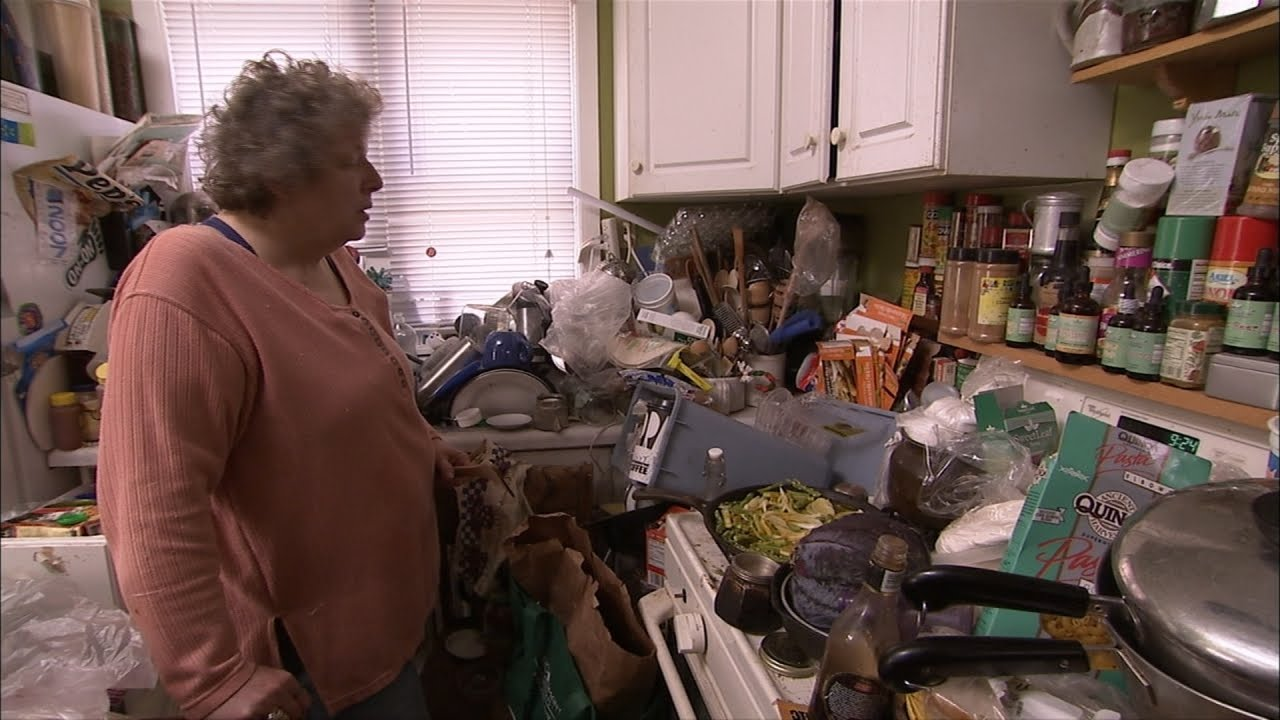Ottawa hoarding support services there is hope for Cleaning out house after death