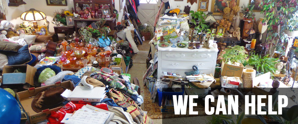 hoarding cleaning cost Ottawa
