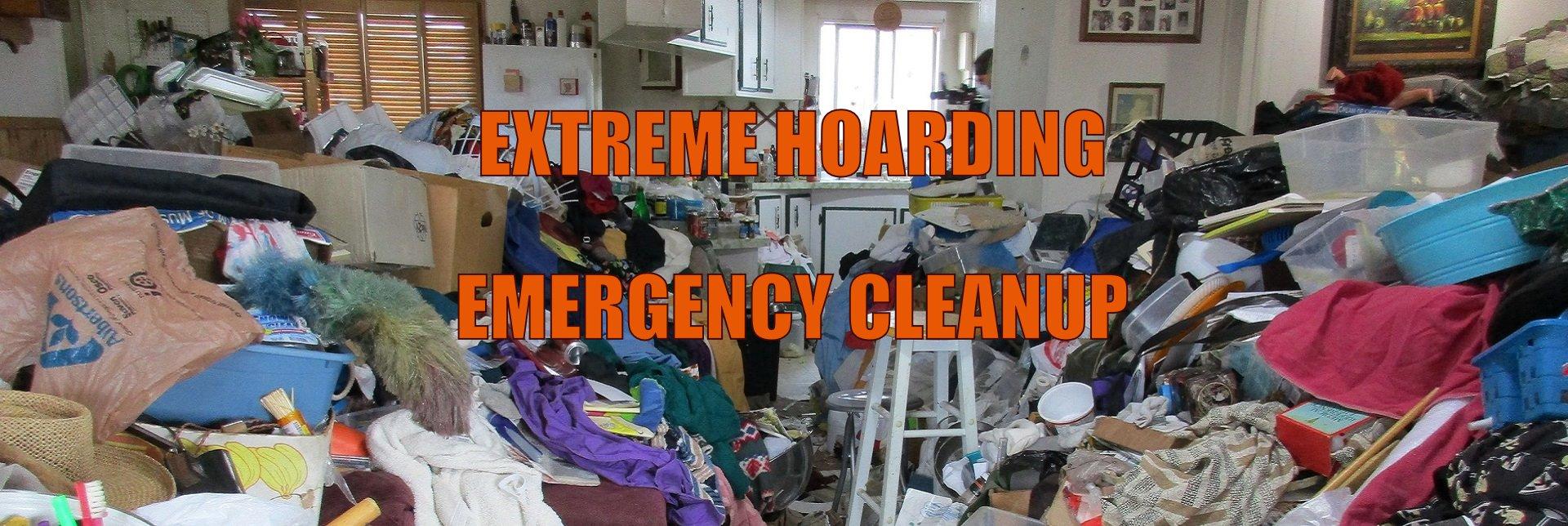 extreme hoarding cleaning ottawa